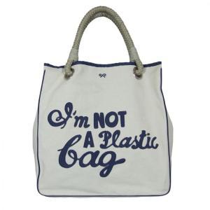 im_not_a_plastic_bag