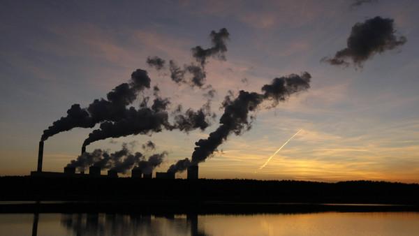 15-07-19- uz članak u FT o klimatskim pregovorima