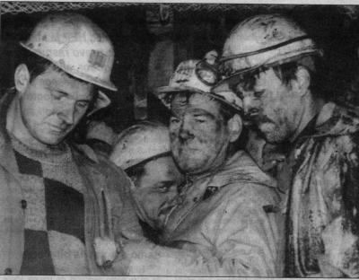 98-09-19-Tupljak rudari