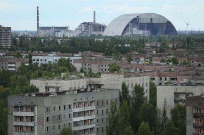 Černobil (Mirror, 2015-10-11)