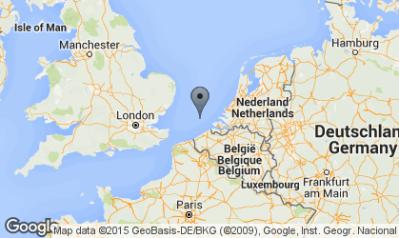 Nobelwind (pućinska VE u Belgiji)