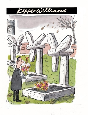15-11-18- Kipper Wiliams, Guardian- smrt VE