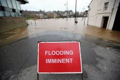 15-12-31- Poplave u UK