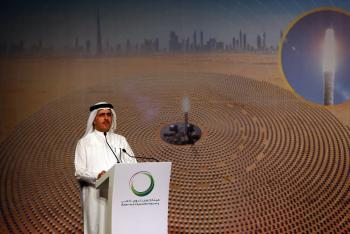 Dubai- Cheapest solar (2016-06-27 Forbes)