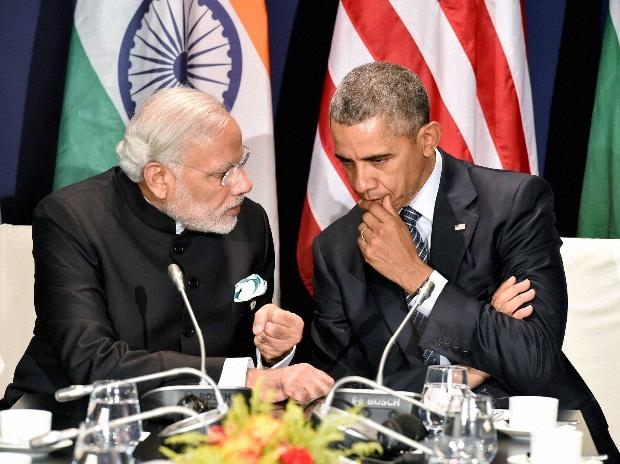 15-12-19-narendra-modi-i-barack-obama