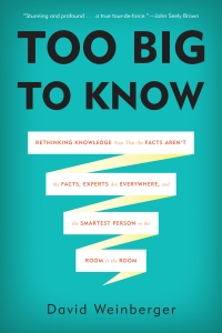 too-big-to-know-naslovnica-david-weinberger