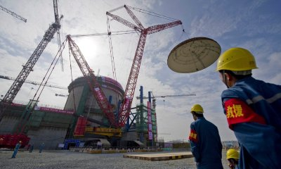 kina-gradnja-nuklearne-elektrane