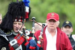 trump-u-skotskoj-2012