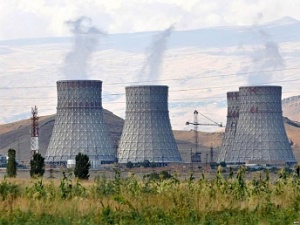 nuklearna-elektrana-u-armeniji