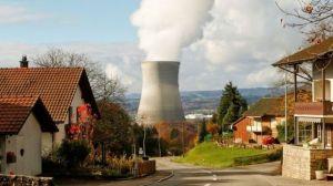 nuklearna-elektrana-u-svicarskoj