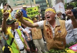 nuklearna-tajvan-prosvjed-2013