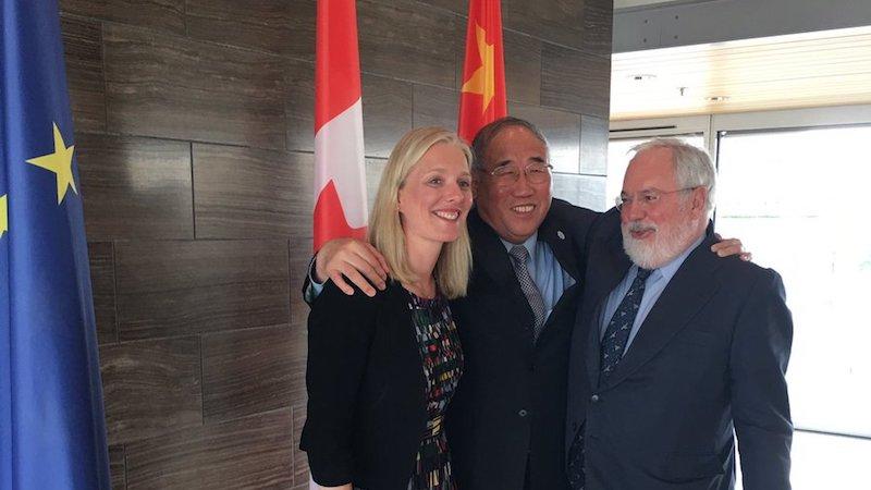 17-09-13-Kanada-EU-Kina